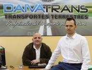 DAVID E IVAN